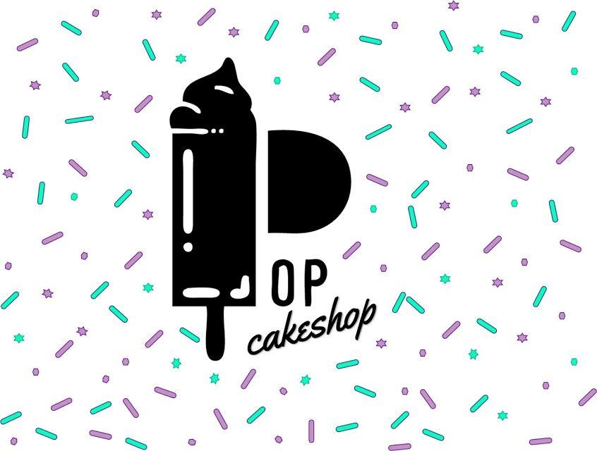 Sprinkle logo.png