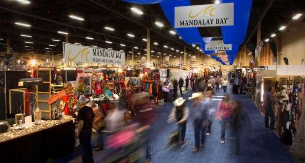 mandalay-bay-meetings-and-convention-cowboy-marketplace.tif.image_.619.332.high_.jpg
