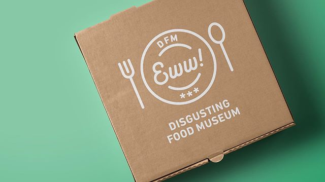 It's #DisgustingFoodFriday!  Bizarre foods are enjoyed by cultures throughout the world each day. Disgusting Food Museum allows you to see, smell, & taste (ew!) your way to understanding other cultures' delicacies.  ______ Visit this DFM pop-up at GFBE+VFX 2019 Tickets are now available online Link in bio ______ #disgustingfoodmuseum #disgustingfood #delicacies #weirdfood #bizarrefoods #lasvegasfood #industryprofessionals #foodandbeverage #hospitalitytechnology #vegasstrong #vegasborn #Exhibitors #FoodAndBeverage #FoodAndBeverageIndustry #Convention #LasVegas #LasVegasConvention #LasVegasEvents #MandalayBay #ConventionCenter #Marketing #TradeShow #FoodAndBeverageTradeshow #VegasFoodExpo #GlobalFoodAndBeverage #International #InternationalTradeShow #vfx19 #gfbe2019