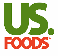 US Foods.png