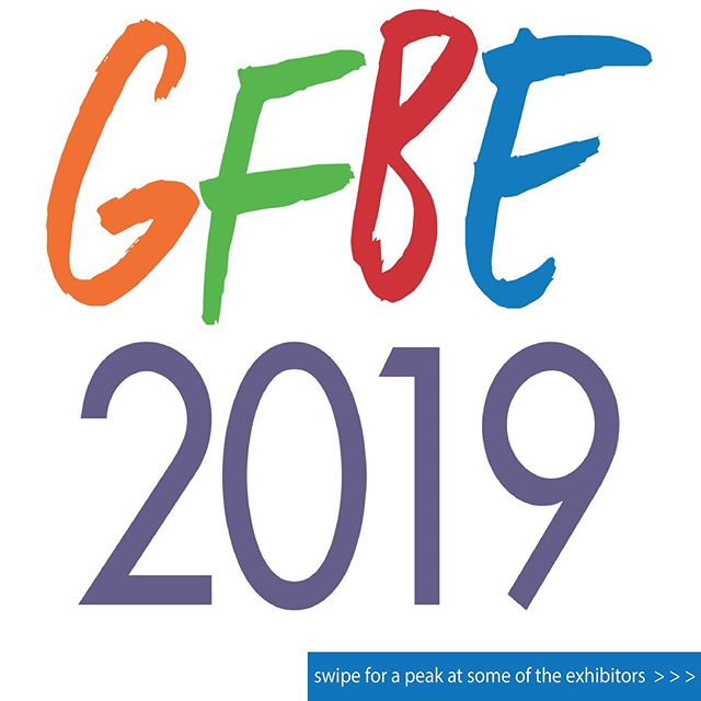6 days until GFBE 2019 opens to attendees 🌟 Which companies are you excited to see? ——— Tickets: GFBA.vegas/ticket-purchase ——— #nextweek #invegas #buytickets #foodindustry #hospitalityindustry #foodtech #marketing #branding #businessgrowth #network #careerfair #cheflife #chefsofinstagram #foodiesoflasvegas #foodiesofIG #mandalaybay #convention #tradeshow #foodexpo #cbdhealth #lasvegas #lasvegaslocals #vegasborn #gfbe2019 #vfx19