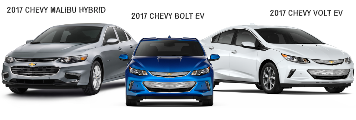 Chevy - Hybrid Battery Replacement - Vehicle Repair and Maintenance