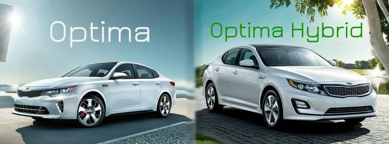 KIA - Hybrid Battery Replacement - Vehicle Repair and Maintenance