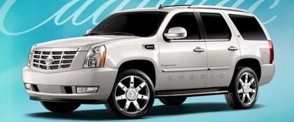 Cadillac - Hybrid battery Repair/Replacement - Vehicle Repair and Maintenance