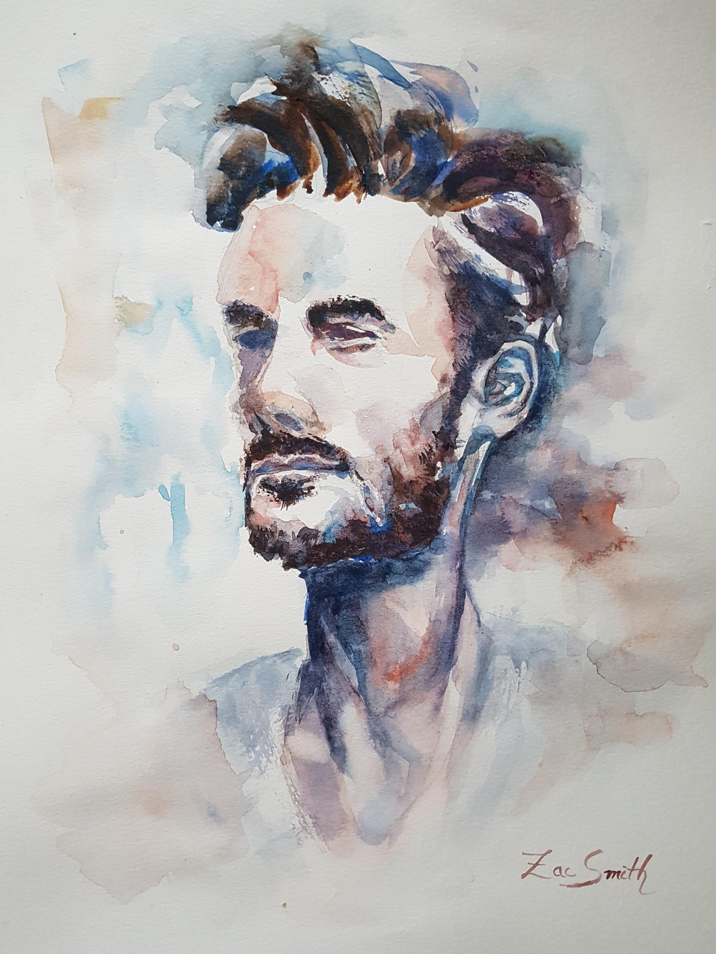 Abe 5.jpg