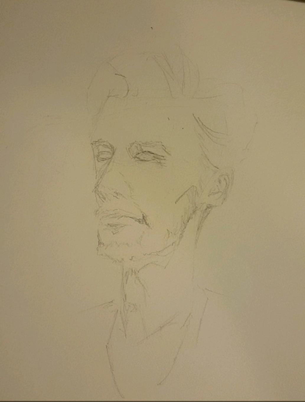 Abe 1.png