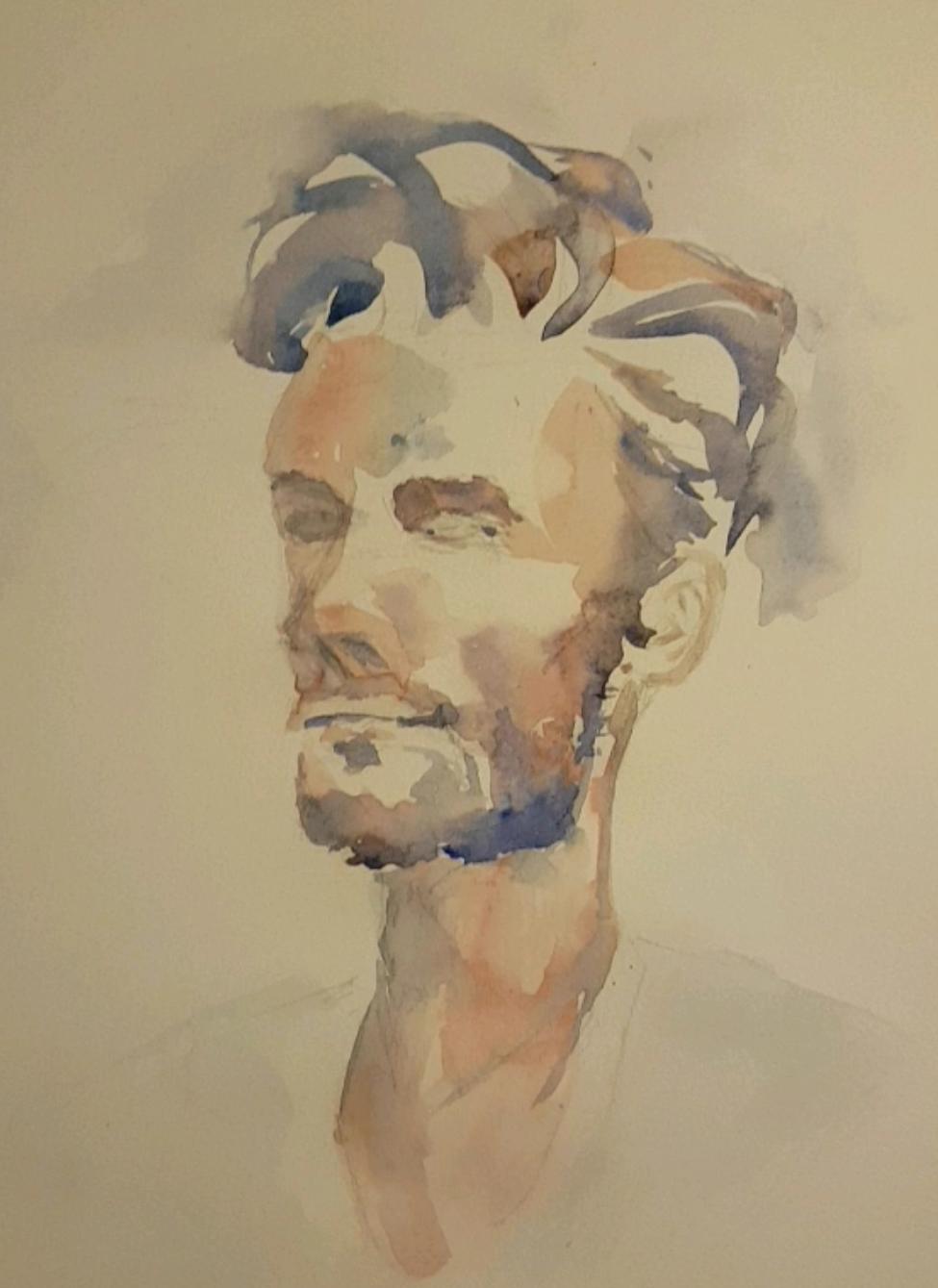 Abe 2.png