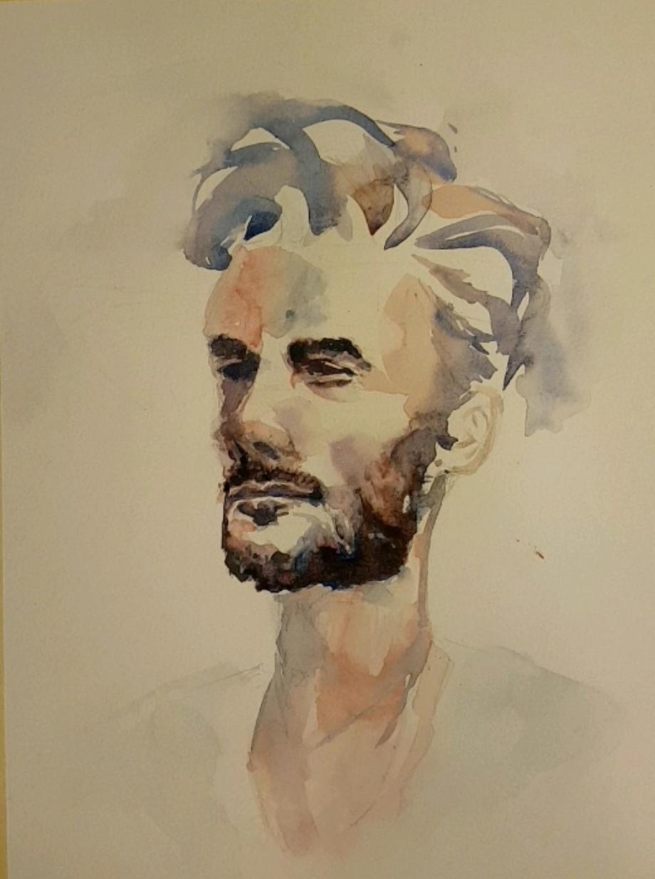 Abe 3.png