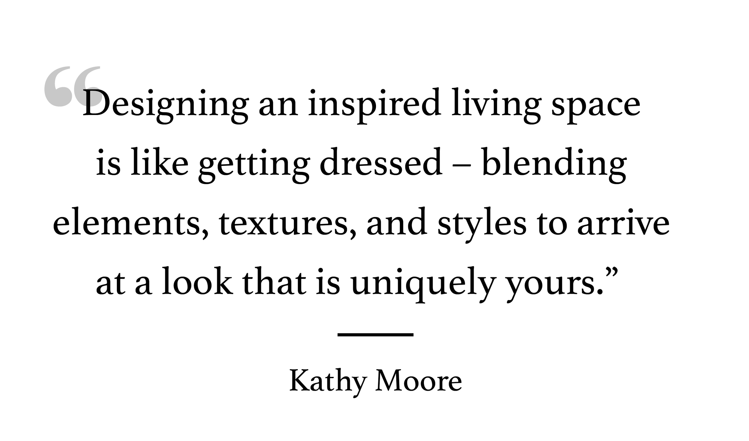 Kathy Quote-01.png