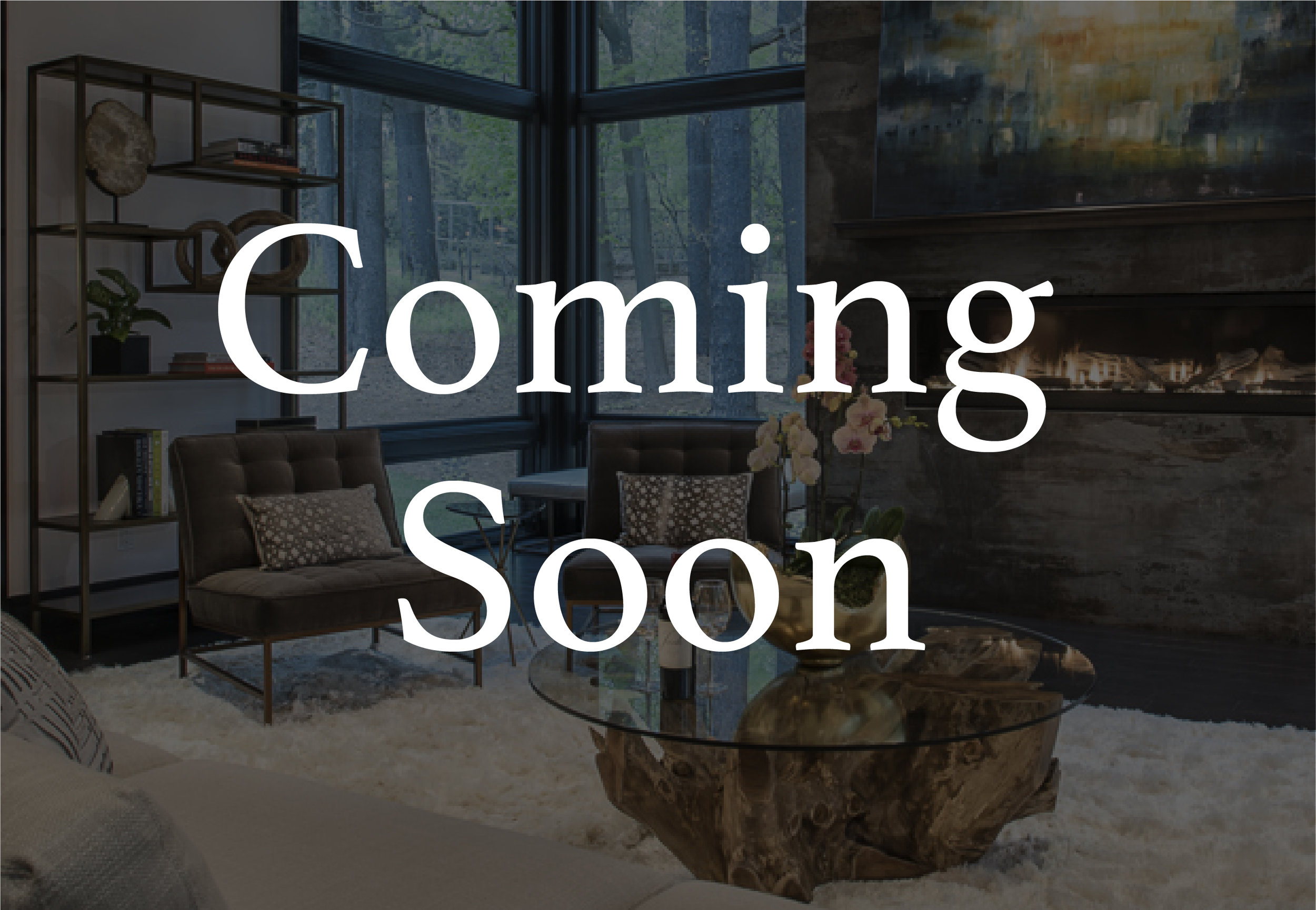 Design Home 2019 - Coming Soon-01.jpg