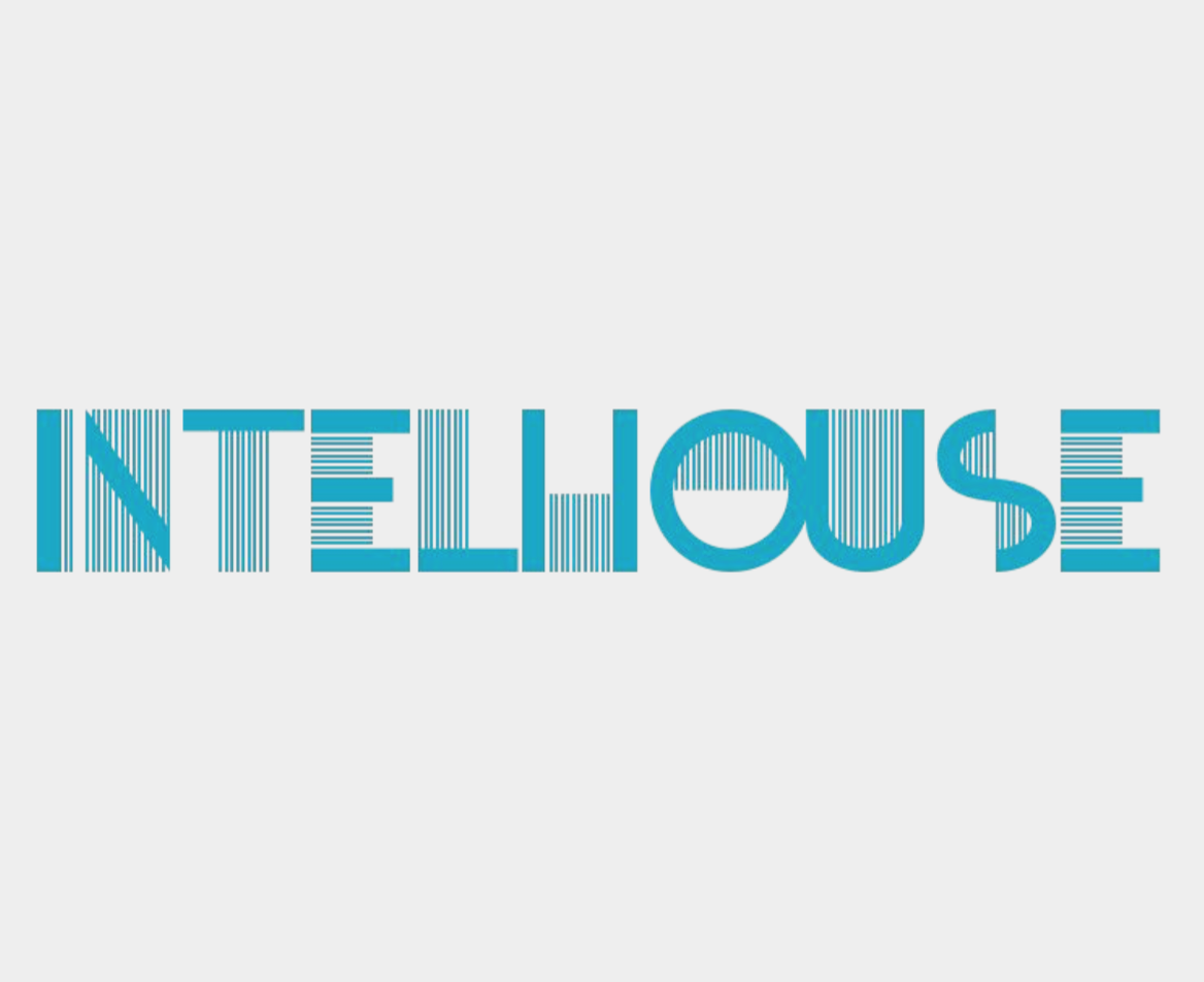 IntelHouse