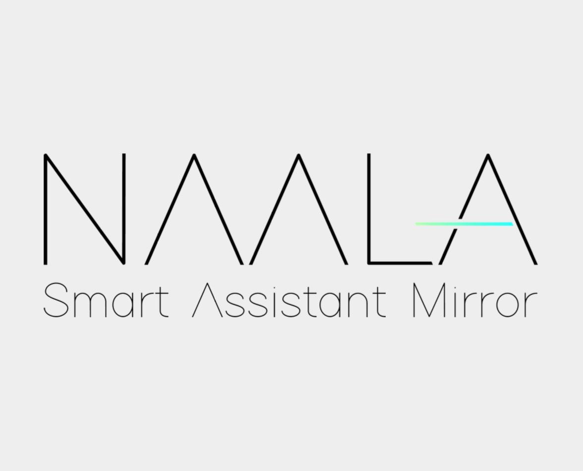 Naala