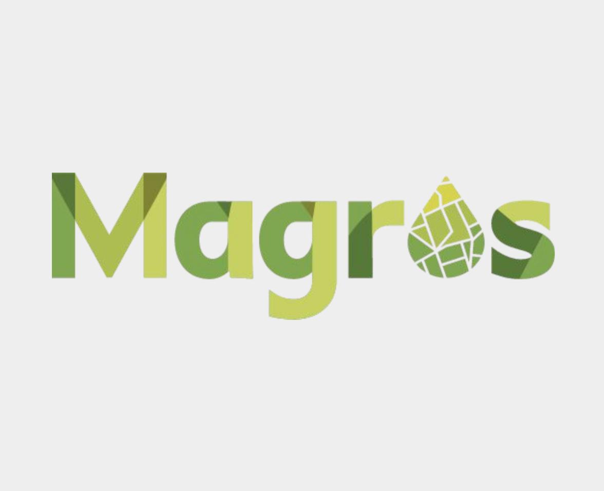 Magros