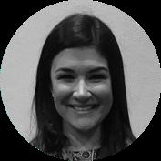 Laura González - Program Manager