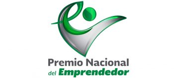 premio_nacional_emprendedor1-350x157.jpg
