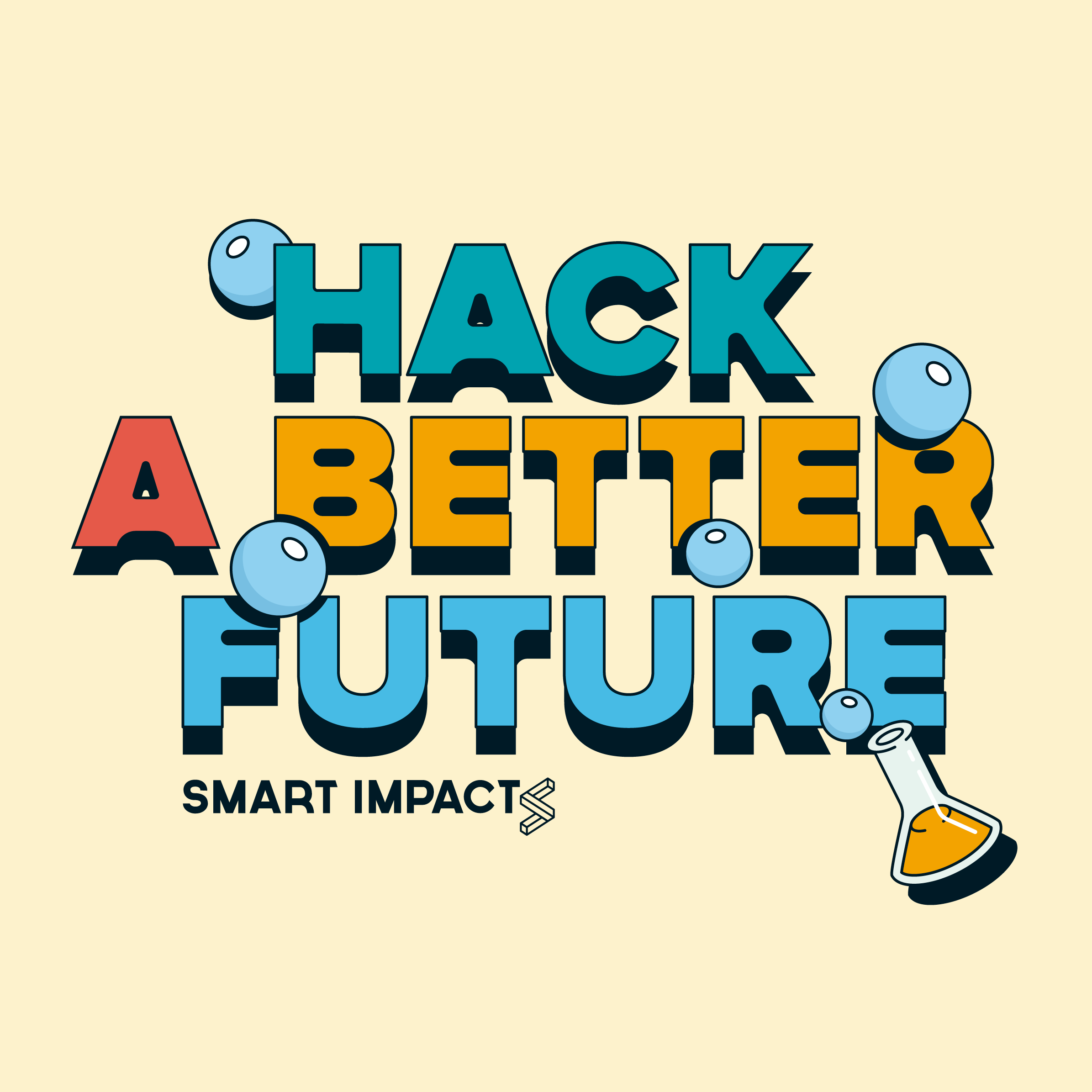 SMART IMPACT HACK 1