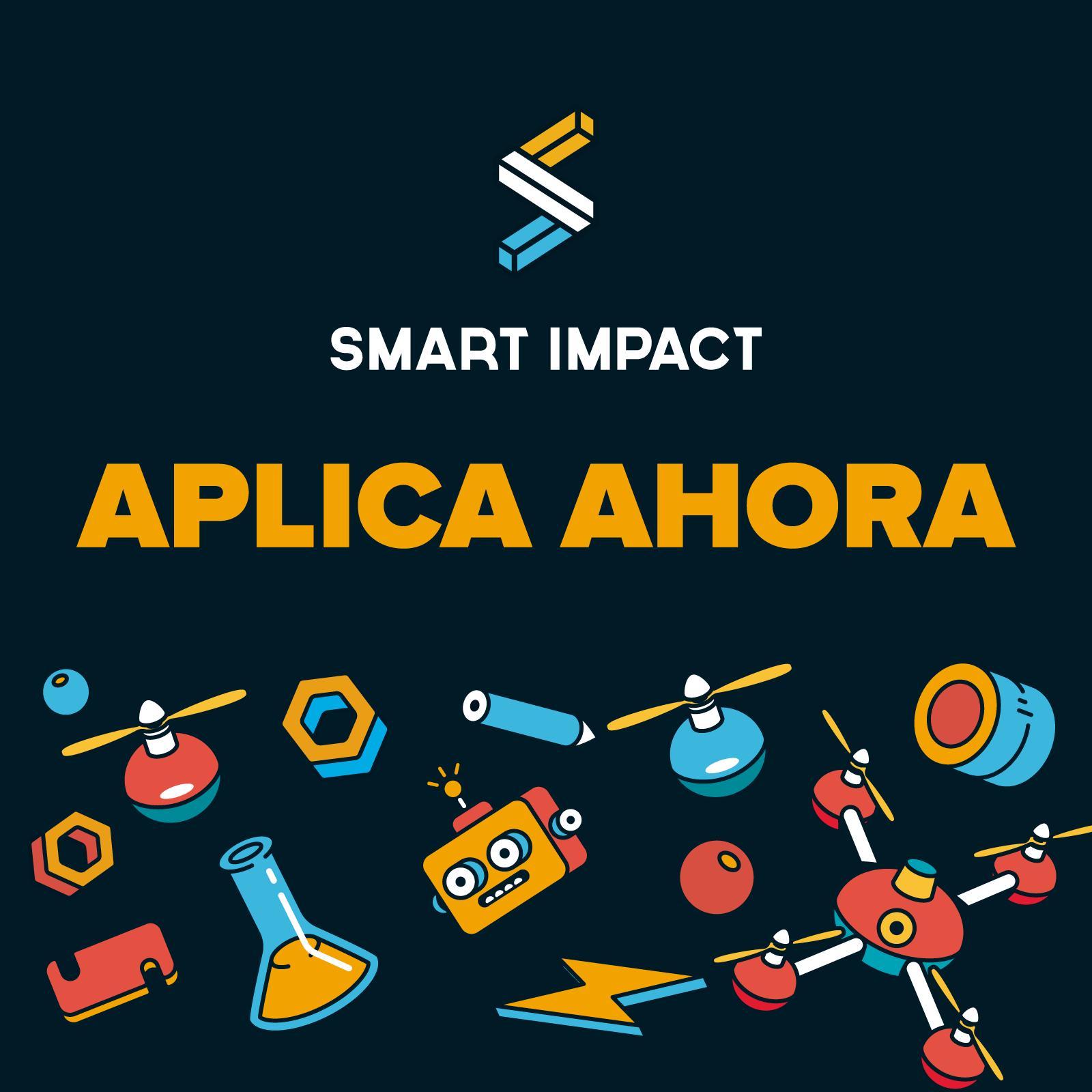 SMART IMPACT APLICA 2