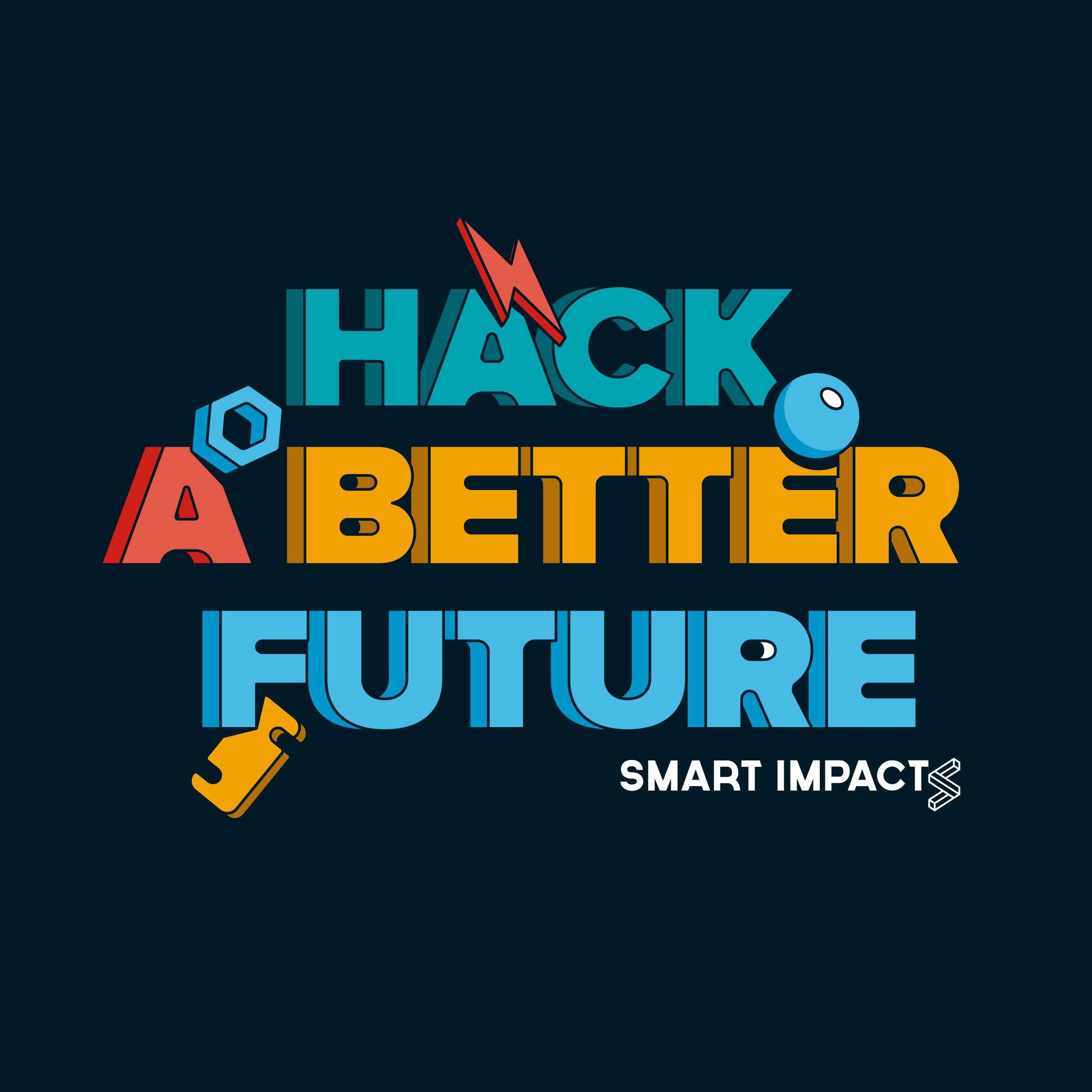 SMART IMPACT HACK 2