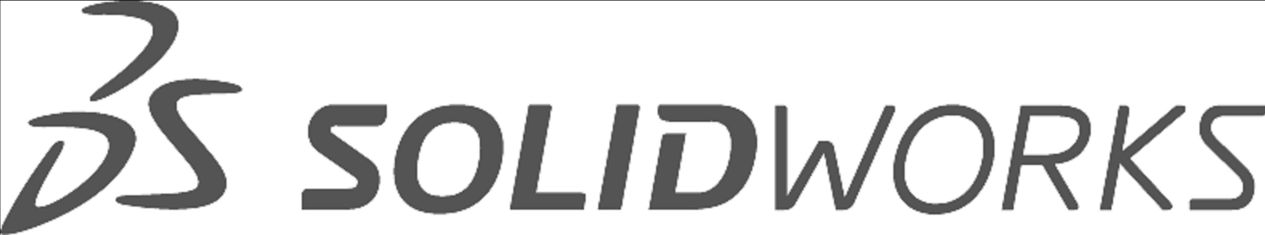 DS-SolidWorks-BnW-Logo.jpg