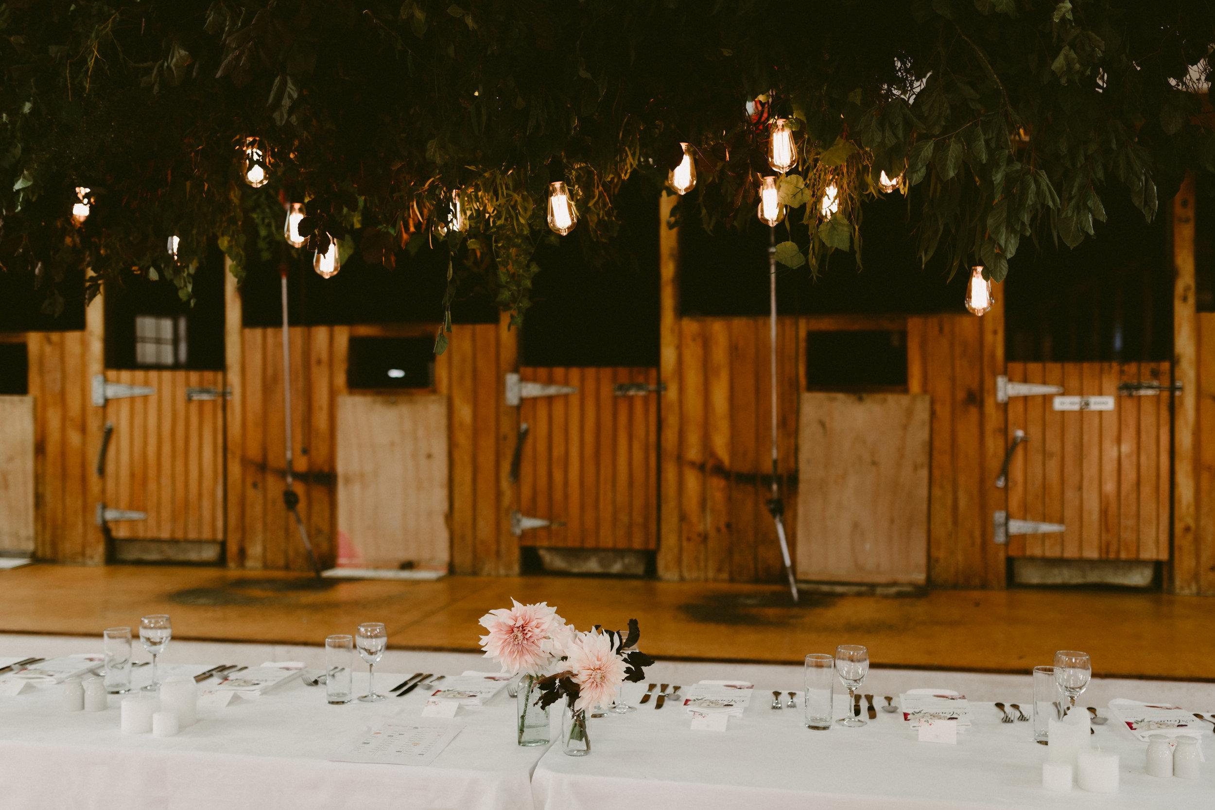 emiily_gary_mt_nic_wedding-122.jpg