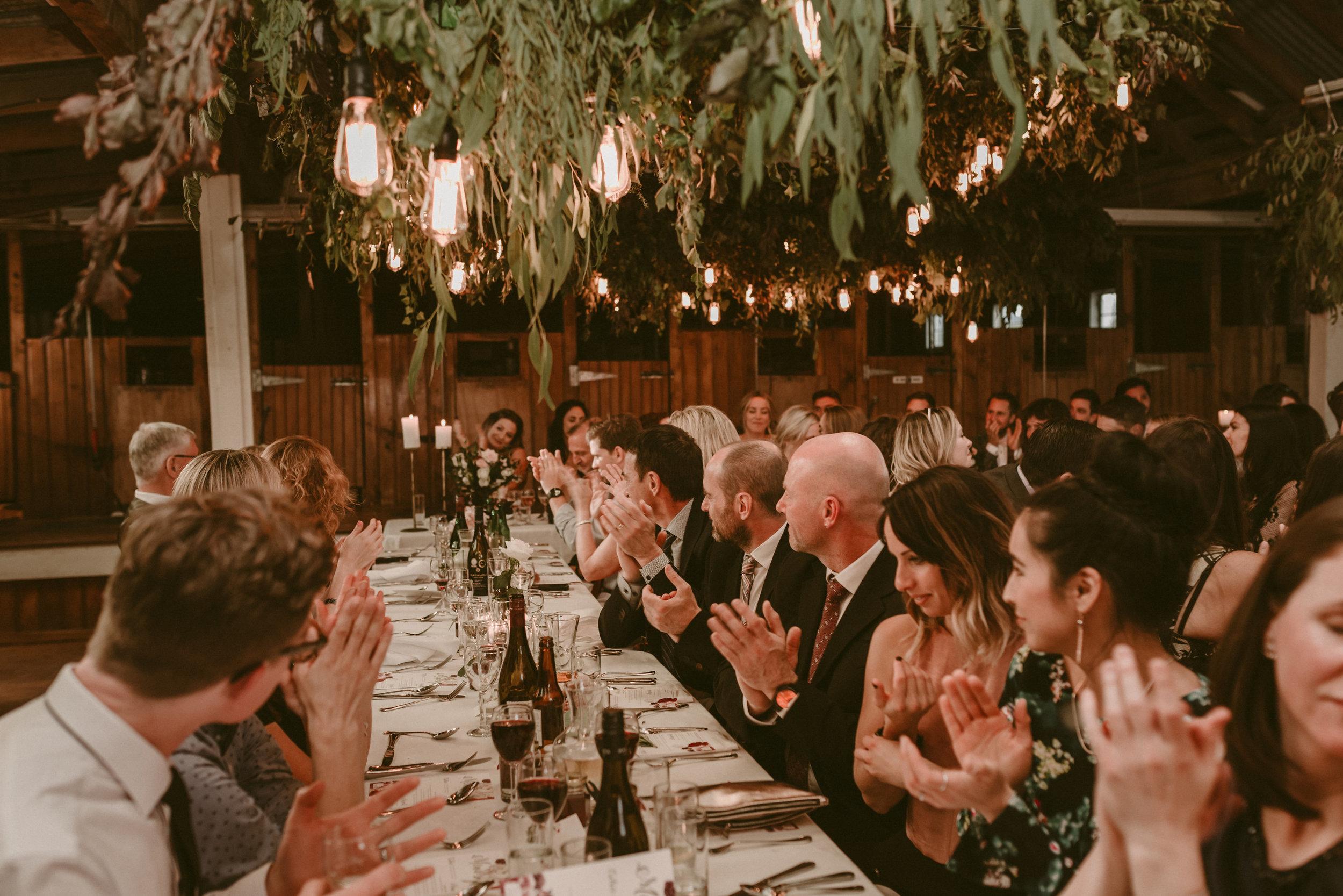 emiily_gary_mt_nic_wedding-613.jpg