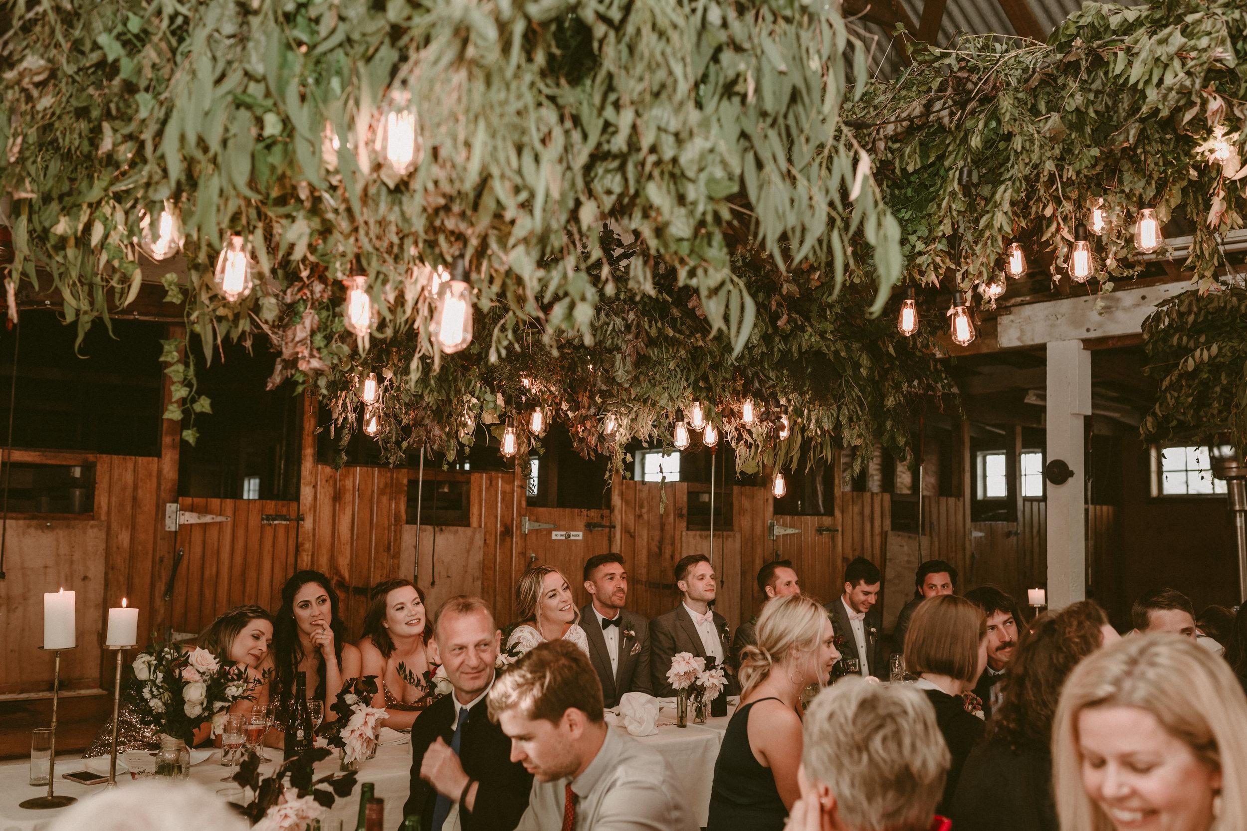 emiily_gary_mt_nic_wedding-611.jpg