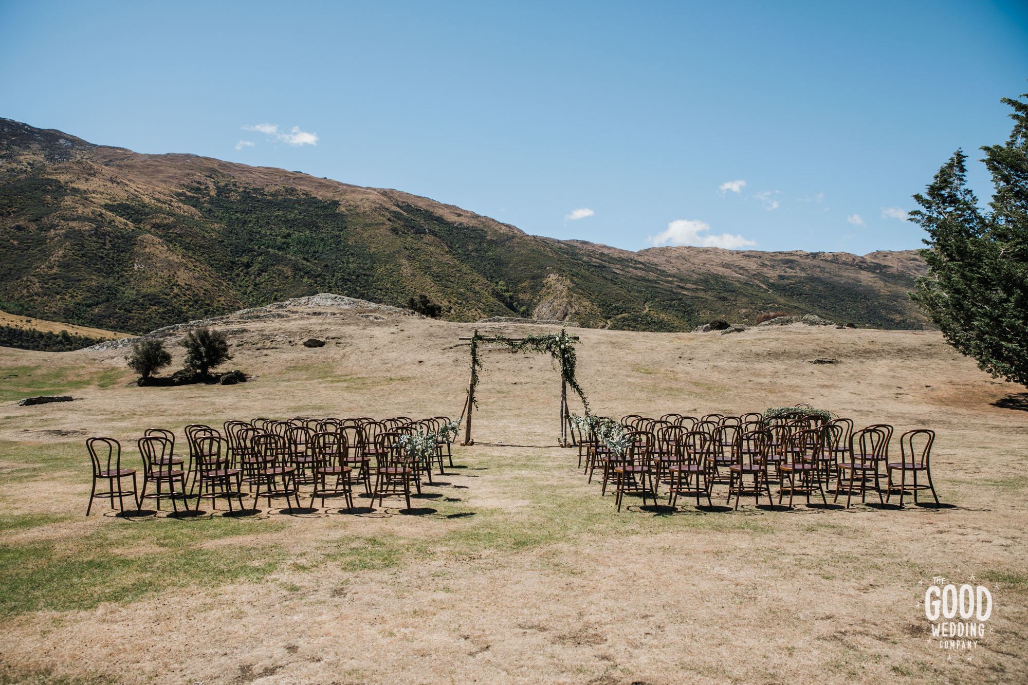 The-Good-Wedding-Company-LaurenLukas-Peregrine-Winery-Wanaka-Photographer-94.jpg