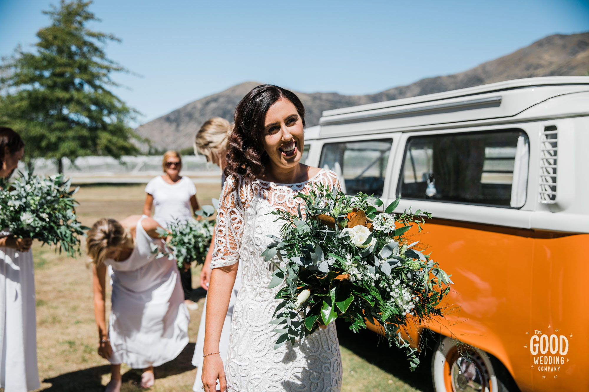 The-Good-Wedding-Company-LaurenLukas-Peregrine-Winery-Wanaka-Photographer-128.jpg