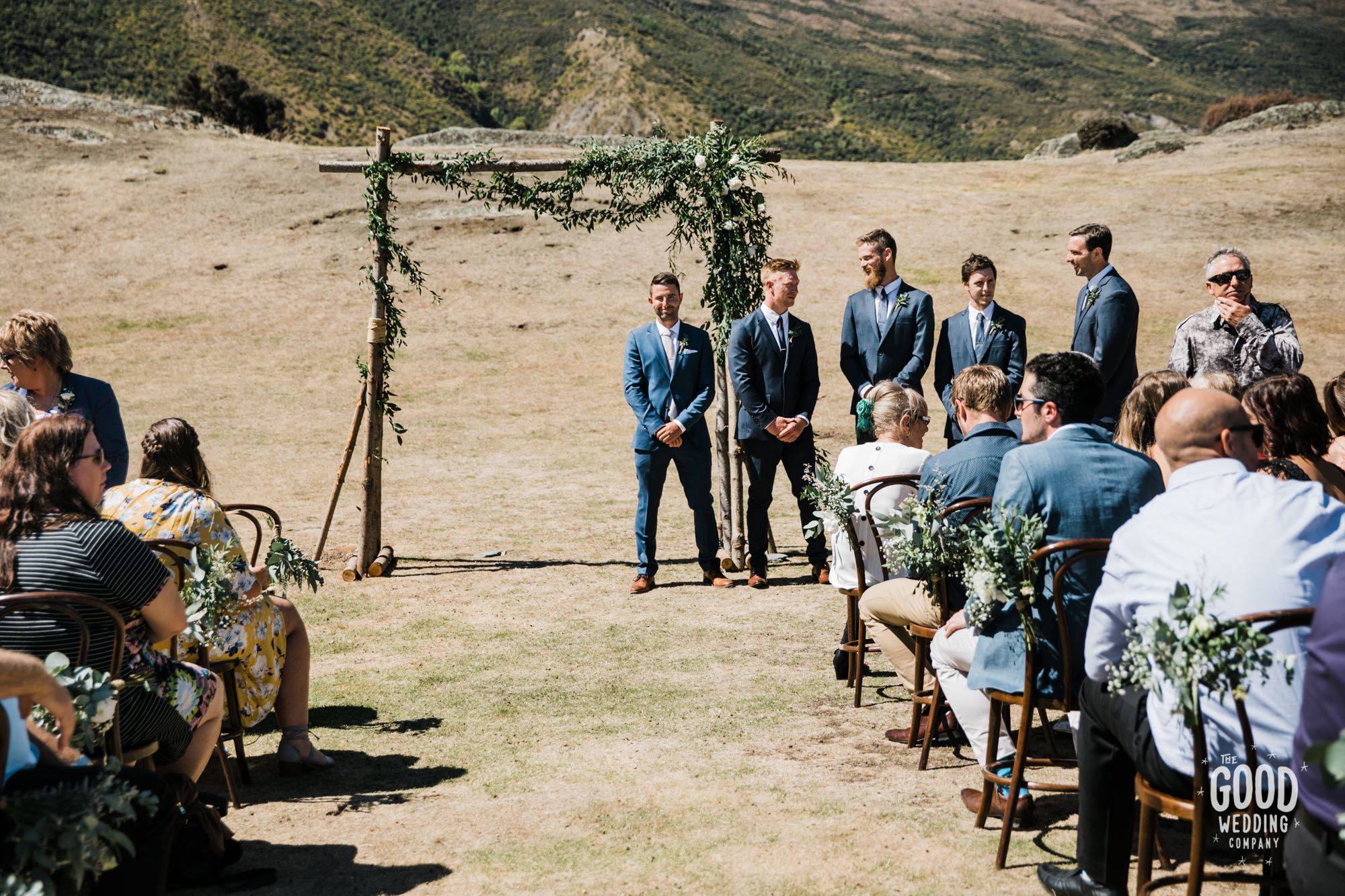 The-Good-Wedding-Company-LaurenLukas-Peregrine-Winery-Wanaka-Photographer-132.jpg