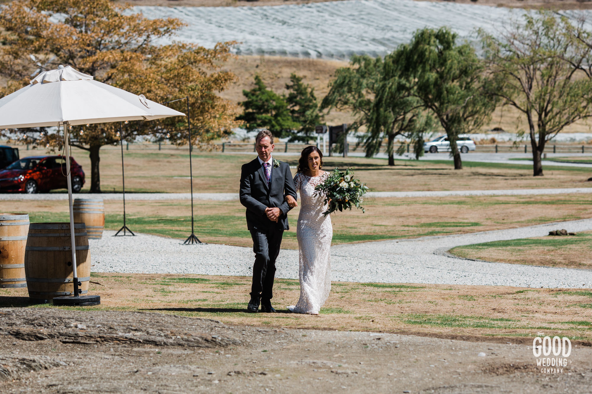 The-Good-Wedding-Company-LaurenLukas-Peregrine-Winery-Wanaka-Photographer-144.jpg