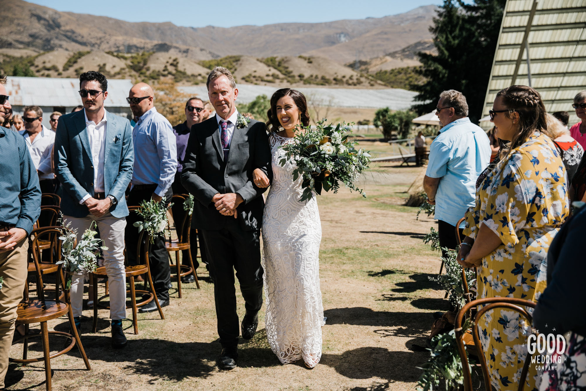 The-Good-Wedding-Company-LaurenLukas-Peregrine-Winery-Wanaka-Photographer-151.jpg