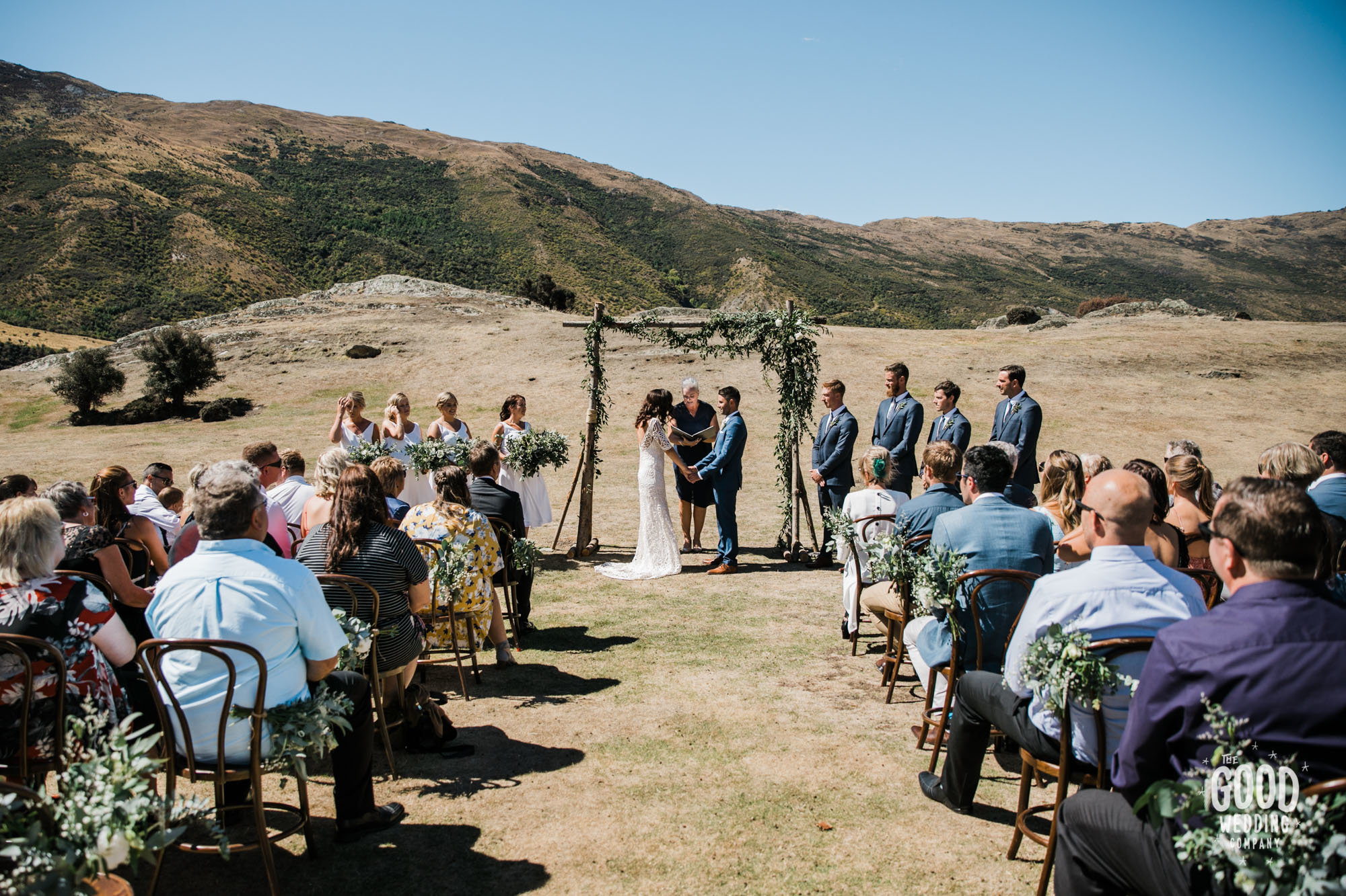 The-Good-Wedding-Company-LaurenLukas-Peregrine-Winery-Wanaka-Photographer-161.jpg