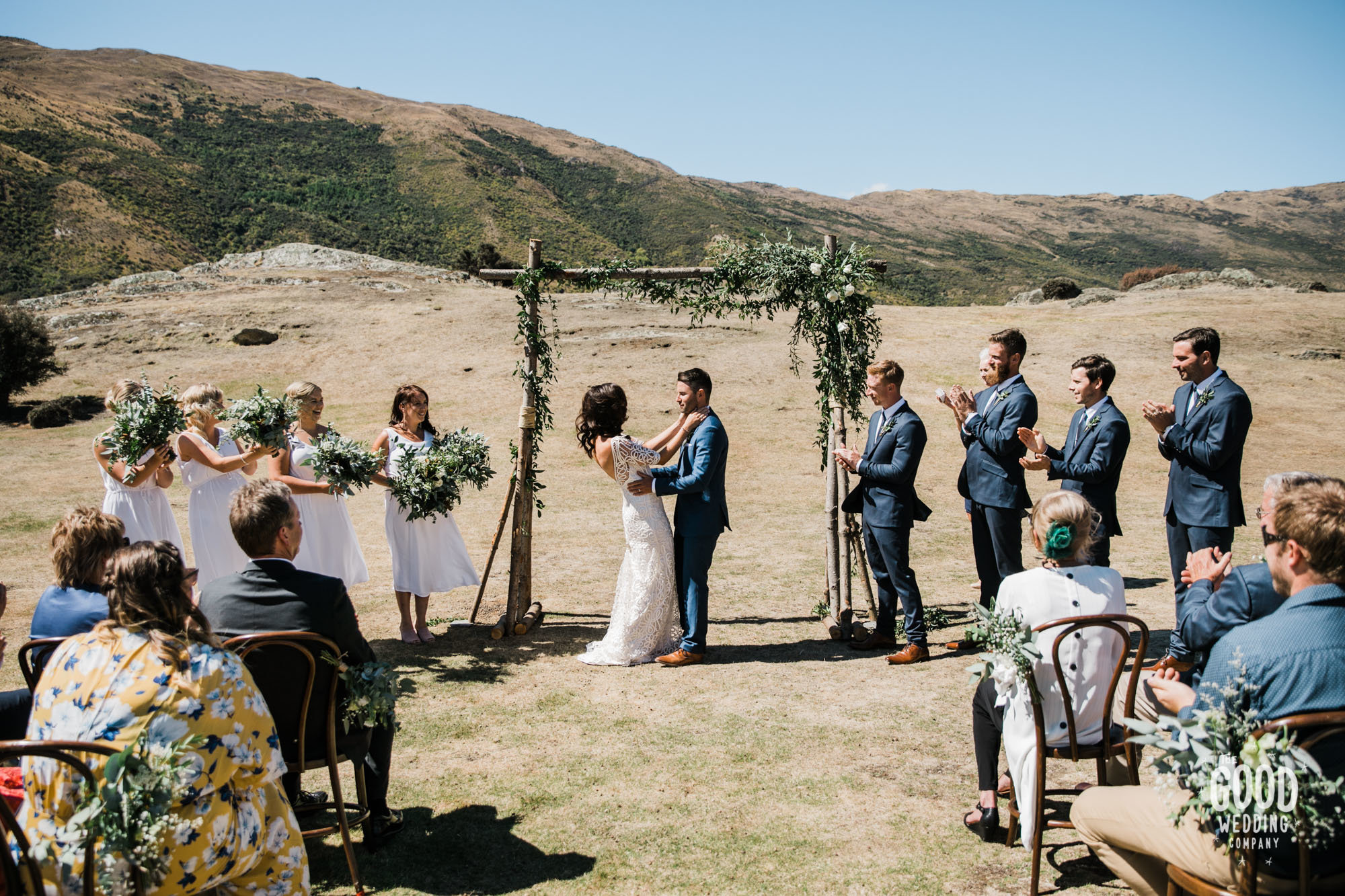 The-Good-Wedding-Company-LaurenLukas-Peregrine-Winery-Wanaka-Photographer-203.jpg