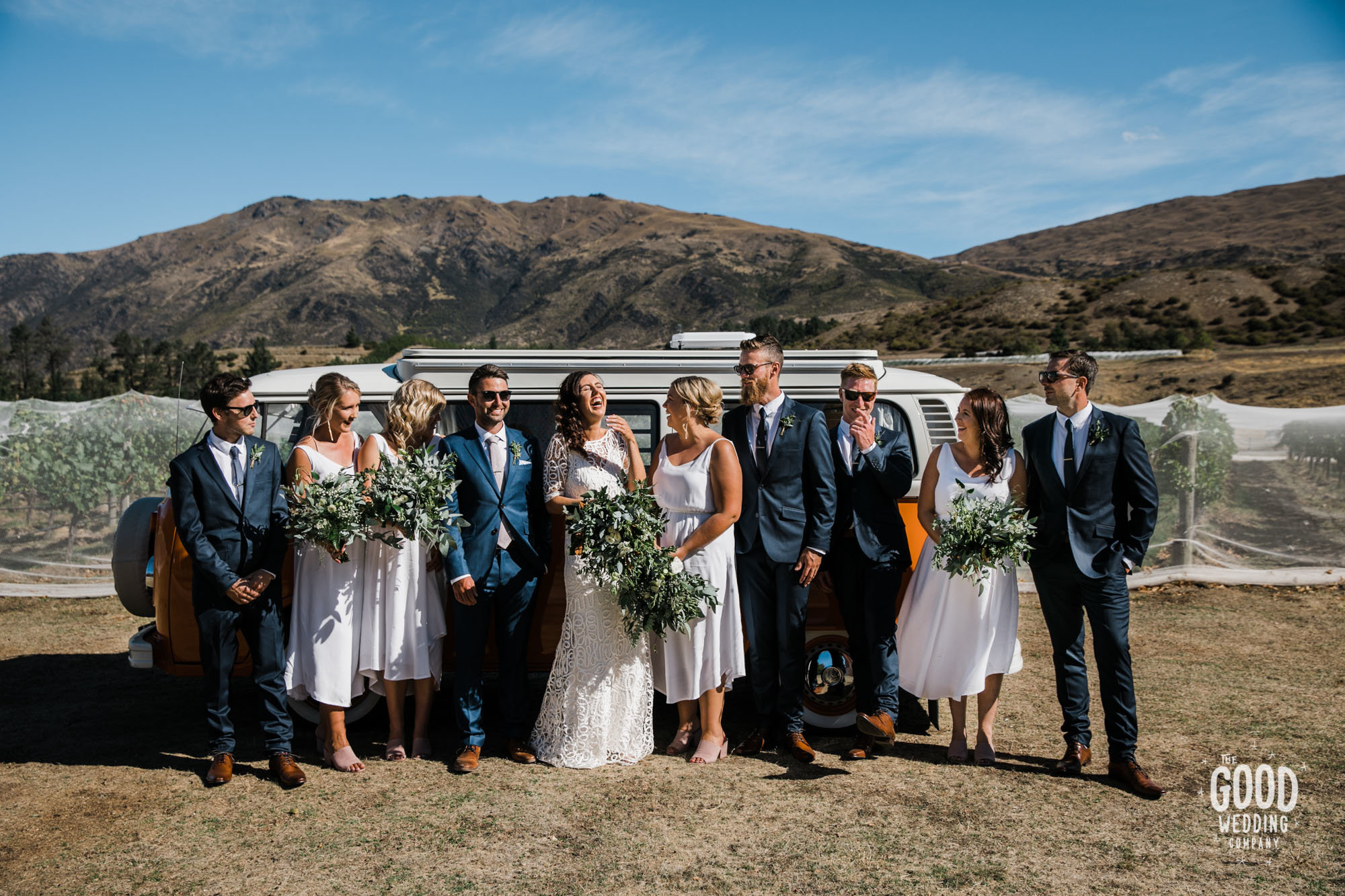 The-Good-Wedding-Company-LaurenLukas-Peregrine-Winery-Wanaka-Photographer-338.jpg