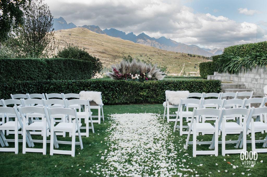 The-Good-Wedding-Company-JessKyle-Queenstown-wedding-photographer-5.jpg