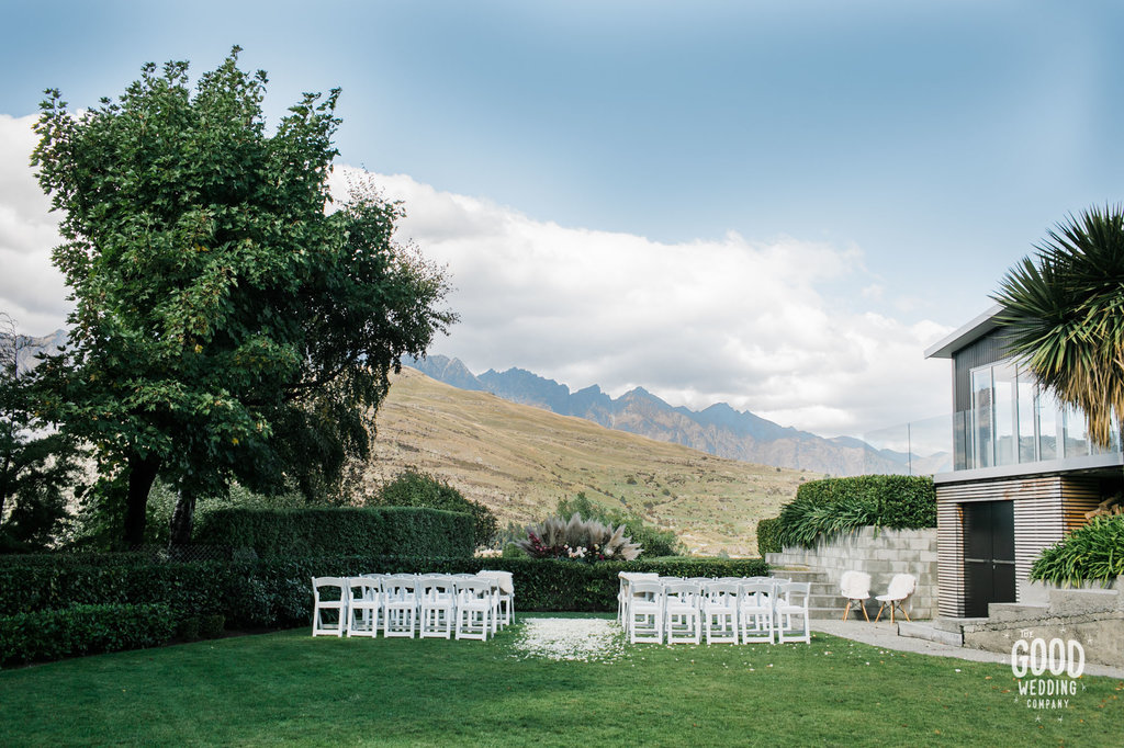 The-Good-Wedding-Company-JessKyle-Queenstown-wedding-photographer-6.jpg
