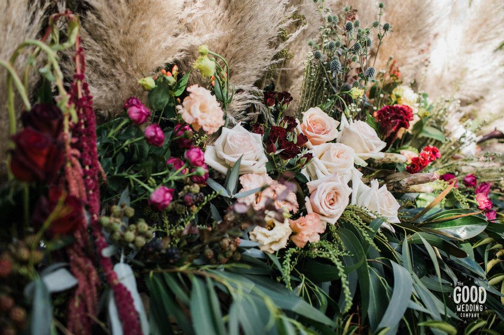 The-Good-Wedding-Company-JessKyle-Queenstown-wedding-photographer-9.jpg