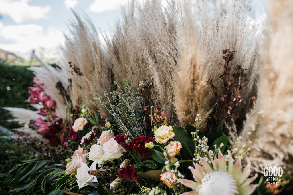 The-Good-Wedding-Company-JessKyle-Queenstown-wedding-photographer-10.jpg