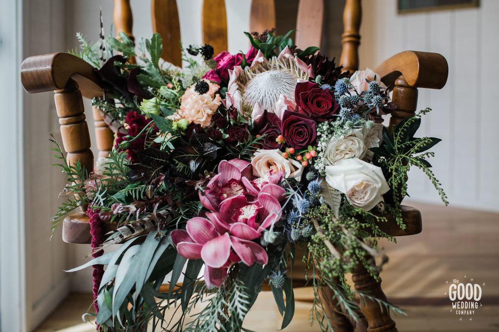The-Good-Wedding-Company-JessKyle-Queenstown-wedding-photographer-33.jpg