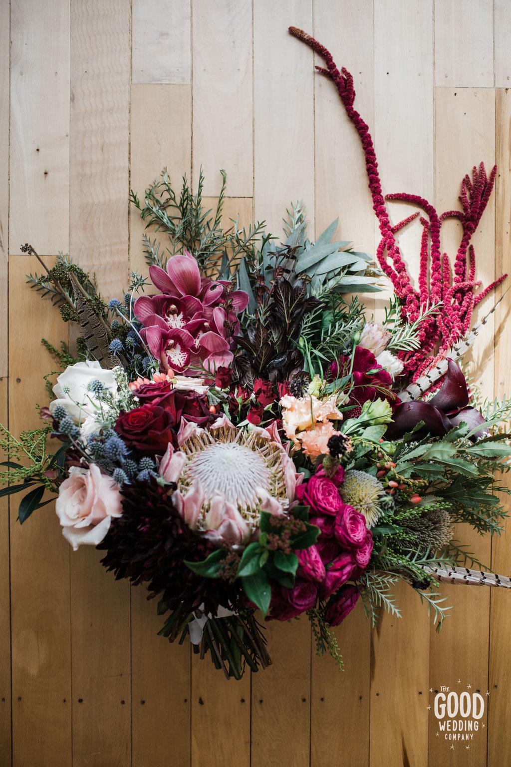The-Good-Wedding-Company-JessKyle-Queenstown-wedding-photographer-35.jpg