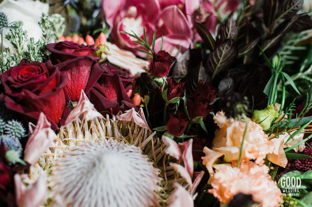 The-Good-Wedding-Company-JessKyle-Queenstown-wedding-photographer-36.jpg