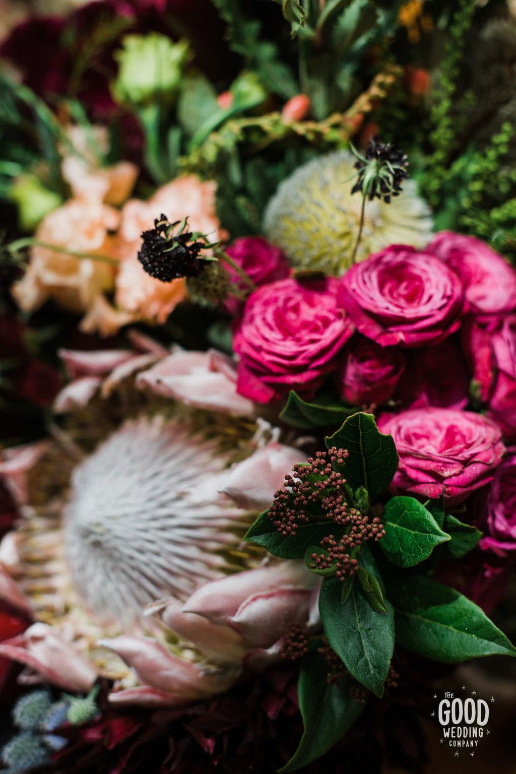 The-Good-Wedding-Company-JessKyle-Queenstown-wedding-photographer-37.jpg