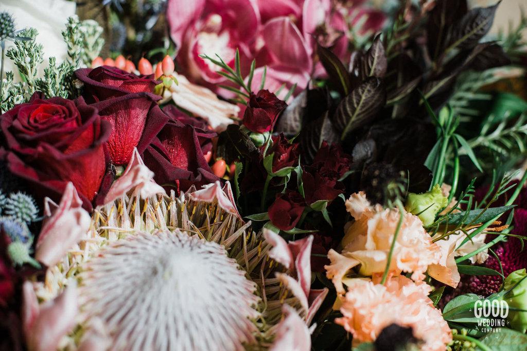 The-Good-Wedding-Company-JessKyle-Queenstown-wedding-photographer-38.jpg