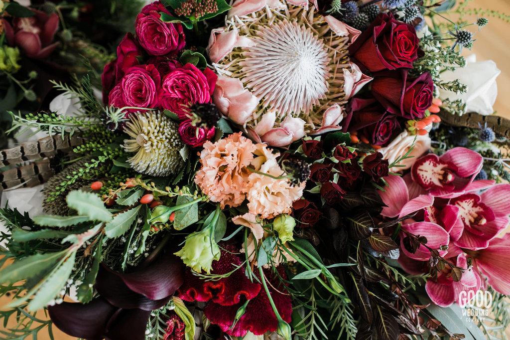 The-Good-Wedding-Company-JessKyle-Queenstown-wedding-photographer-54.jpg