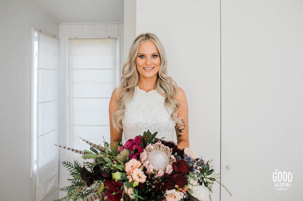 The-Good-Wedding-Company-JessKyle-Queenstown-wedding-photographer-80.jpg