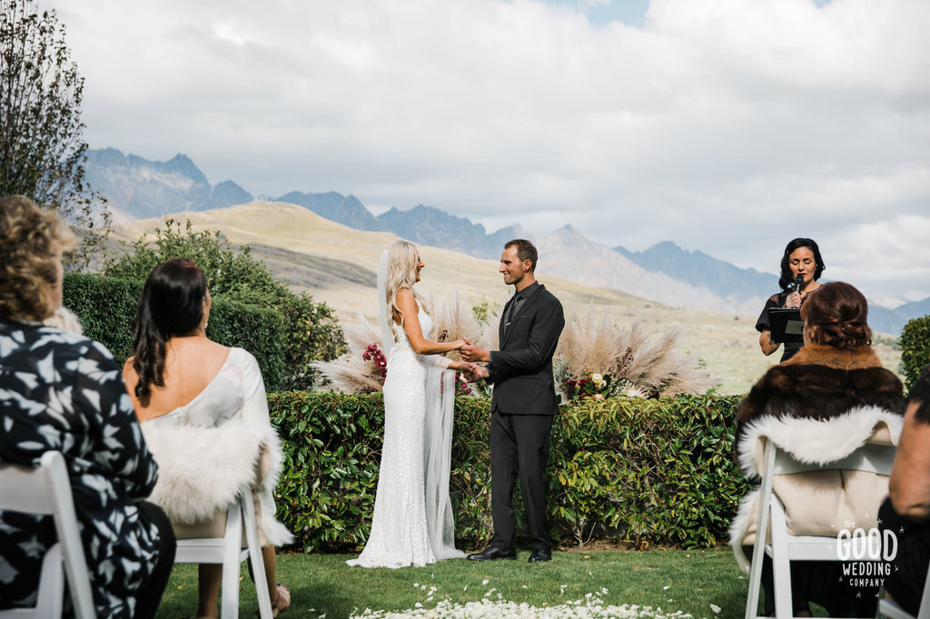 The-Good-Wedding-Company-JessKyle-Queenstown-wedding-photographer-114.jpg