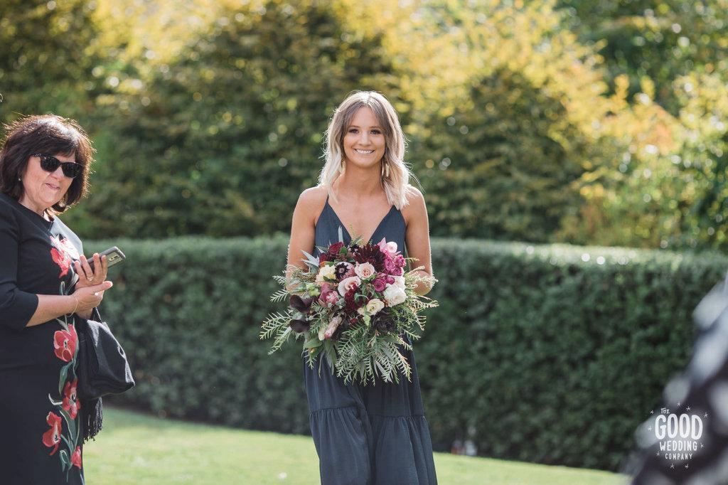 The-Good-Wedding-Company-JessKyle-Queenstown-wedding-photographer-116.jpg