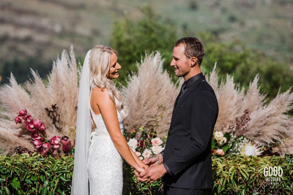 The-Good-Wedding-Company-JessKyle-Queenstown-wedding-photographer-145.jpg