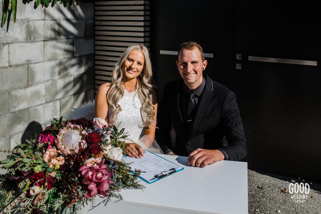 The-Good-Wedding-Company-JessKyle-Queenstown-wedding-photographer-155.jpg