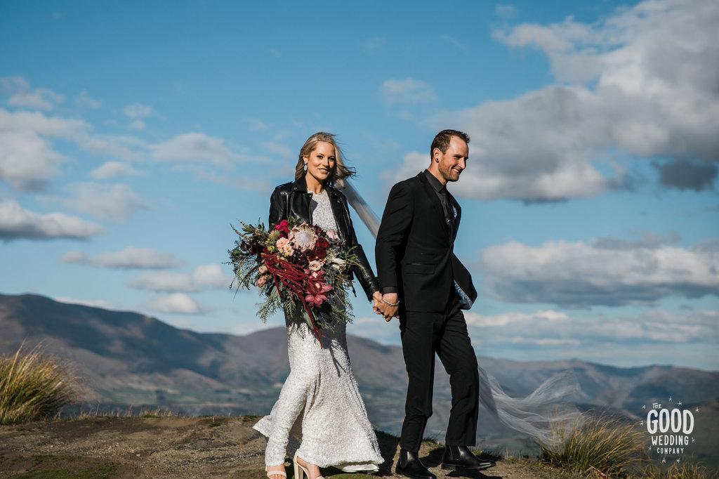 The-Good-Wedding-Company-JessKyle-Queenstown-wedding-photographer-231.jpg